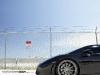 Wheels Boutique Lamborghini Gallardo on ADV10 Wheels