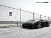 Wheels Boutique Lamborghini Gallardo on ADV10 Wheels