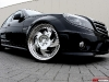 Wheelsandmore AMG Tuning Packages