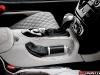 Wheelsandmore McLaren SLR 722 Epochal