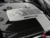 Wheelsandmore Mercedes SL65 AMG