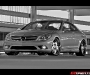 Wheelsandmore Mercedes CL45