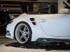porsche-911-turbo-10