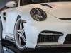 porsche-911-turbo-12