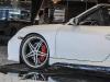 porsche-911-turbo-14