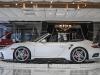 porsche-911-turbo-6