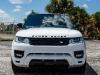 white-range-rover-sport-1