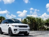 white-range-rover-sport-2