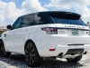 white-range-rover-sport-3