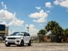 white-range-rover-sport-4