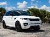 white-range-rover-sport-5
