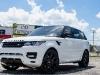 white-range-rover-sport-6