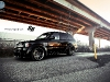 Wide Body Range Rover Sport on Modulare Wheels