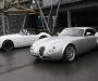Wiesmann GT & Roadster