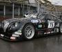 Wiesmann GT Race Car