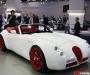 Wiesmann MF5 Roadster Full Details