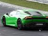 cabrera-rear-green