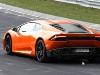 cabrera-rear-orange