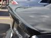 Mode Carbon Mercedes C63 AMG