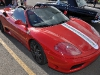 Ferrari 360 with Challenge Package