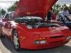 Porsche 994 Turbo