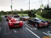 wilton-classic-and-supercars-2012-by-gf-williams-photography-002