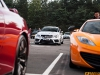 wilton-classic-and-supercars-2012-by-gf-williams-photography-004