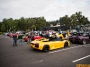 wilton-classic-and-supercars-2012-by-gf-williams-photography-005