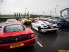 wilton-classic-and-supercars-2012-by-gf-williams-photography-007
