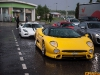 wilton-classic-and-supercars-2012-by-gf-williams-photography-008