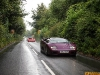 wilton-classic-and-supercars-2012-by-gf-williams-photography-011