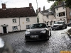 wilton-classic-and-supercars-2012-by-gf-williams-photography-012