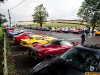 wilton-classic-and-supercars-2012-by-gf-williams-photography-013