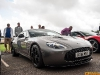 wilton-classic-and-supercars-2012-by-gf-williams-photography-014