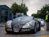 wilton-classic-and-supercars-2012-by-gf-williams-photography-015
