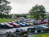 wilton-classic-and-supercars-2012-by-gf-williams-photography-017