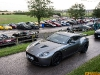 wilton-classic-and-supercars-2012-by-gf-williams-photography-018