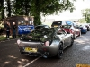 wilton-classic-and-supercars-2012-by-gf-williams-photography-025