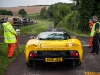 wilton-classic-and-supercars-2012-by-gf-williams-photography-028