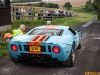 wilton-classic-and-supercars-2012-by-gf-williams-photography-029