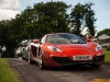 wilton-classic-and-supercars-2012-by-gf-williams-photography-030
