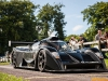 wilton-classic-and-supercars-2012-by-gf-williams-photography-031