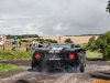 wilton-classic-and-supercars-2012-by-gf-williams-photography-032