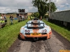 wilton-classic-and-supercars-2012-by-gf-williams-photography-033