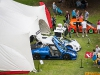 wilton-classic-and-supercars-2012-by-gf-williams-photography-035