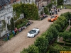wilton-classic-and-supercars-2012-by-gf-williams-photography-038