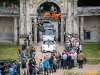 wilton-classic-and-supercars-2012-by-gf-williams-photography-039