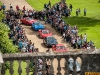 wilton-classic-and-supercars-2012-by-gf-williams-photography-044