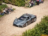wilton-classic-and-supercars-2012-by-gf-williams-photography-045