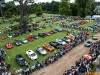 wilton-classic-and-supercars-2012-by-gf-williams-photography-046